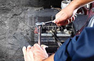 我不是「车房仔」革新营运管理 汽车维修专业化吸纳人才