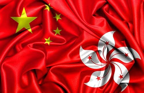 凝聚香港品牌優勢 拓展內銷市場