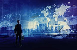 推动基础工业升级「工业4.0」 中小企朝「智能企业」进发