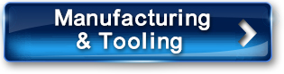 Manufacturing & Tooling