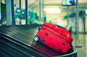Smart Baggage Handling System Saves Manpower and Enhances Accuracy