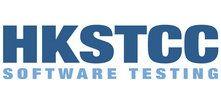 香港软件检测和认证中心