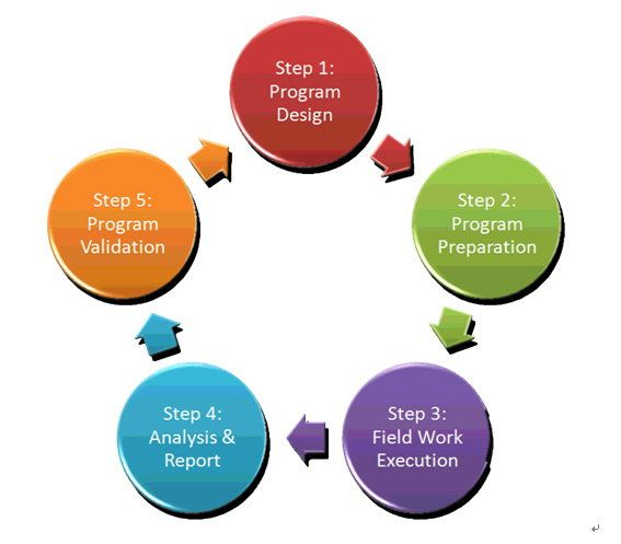 steps model Steps model for school counseling step 3: consider the child's developmental stage, beyond chronological age you should consider piaget, erikson, maturity, disability, autism, or intellectual delays in the student's role in this dilemma.
