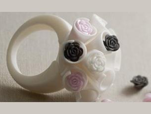 3D Ceramic Printing