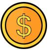 Funding Amount