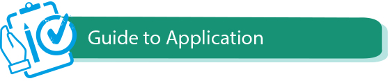 Guide to Application