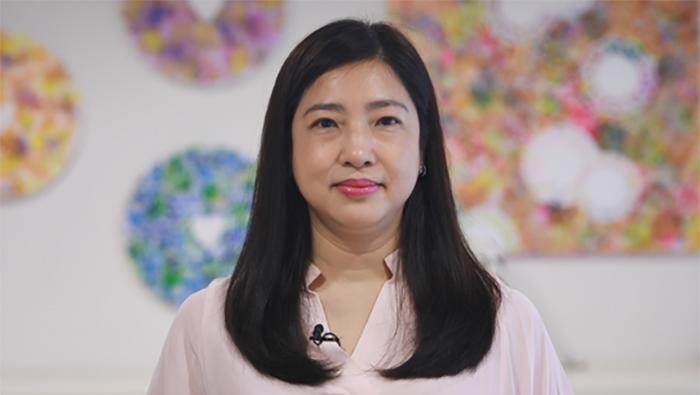 香港癌症基金会服务总监陈燕萍小姐表示,该会申请了计划下的项目规划谘询服务,藉规划机构将来的服务系统,协助申请相关的资助,继而进行推展未来相关的资讯科技项目。