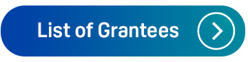 Distance Business Programme - List of Grantees